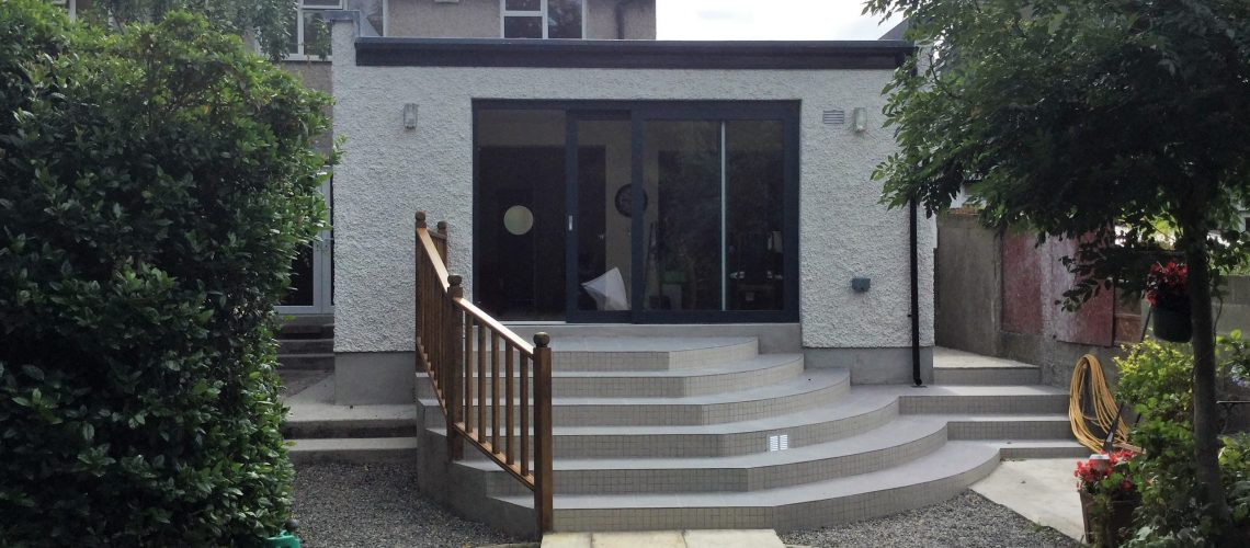 house-extension-102