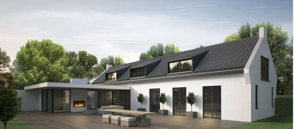 house-extension-8-1024x462-1